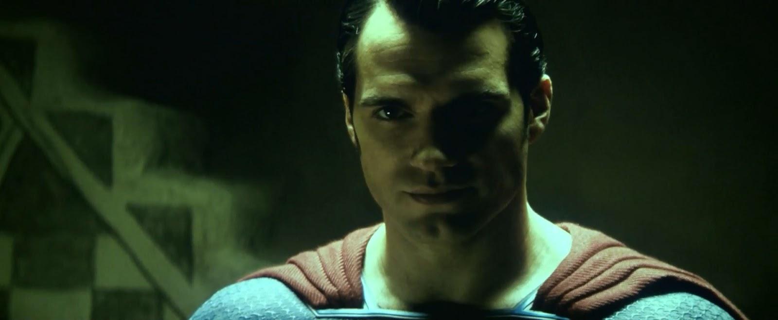 Batman vs Superman Torrent 1080p