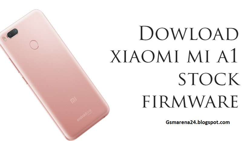 Download Viwa a1 firmware download