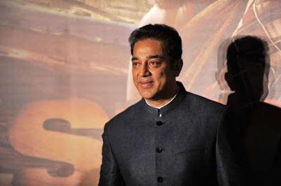 The Legend of Indian Cinemas Kamal Haasan