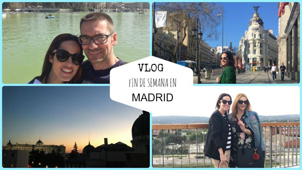 vídeo-vlog-fin-de-semana-en-madrid