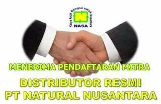 http://www.distributorpupuknasa.com/2017/12/cara-mendaftar-jadi-distributor-nasa.html