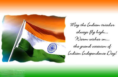 Happy Independence Day Quotes Pictures