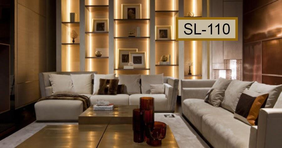 Mueble peru elegantes muebles de sala personalizados for Muebles de sala ripley