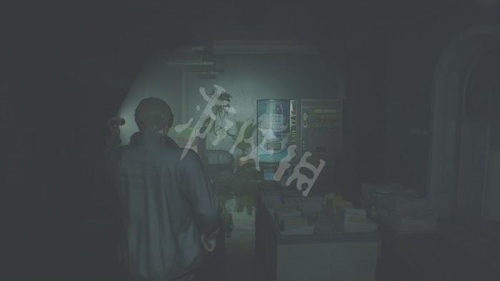 惡靈古堡 2 重製版 遊戲圖文攻略 | 娛樂計程車