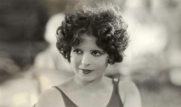 Stars and Letters: Clara Bow & her fan letter to Marlon Brando