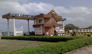 Ajayi Crowther University 2017/2018 Pre-Degree & Foundation Admission List Out