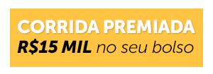 Promoção Easy Taxi 2017 Corrida Premiada 15 Mil Reais