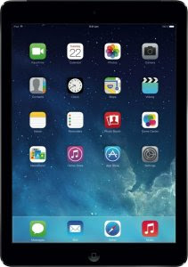 Apple-IPad-AIR-16GB-10-Inch-Retina-Tablet