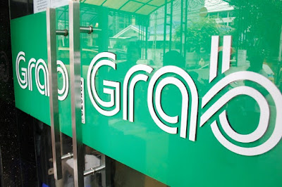 Syarat dan Jenis Mobil GrabCar Beserta Cara Daftar GrabCar Online