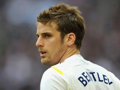 FA should employ David Bentley to educate youth players