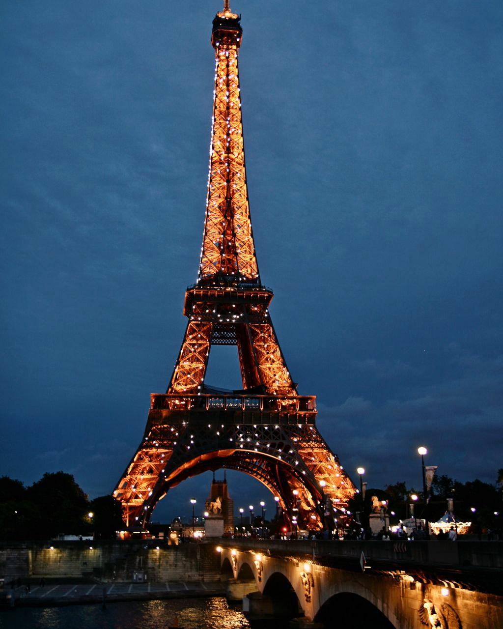 Paris Paris Photography