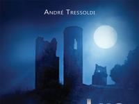 Resenha Nacional: Lua, lobos e cerrado - Andre Tressoldi