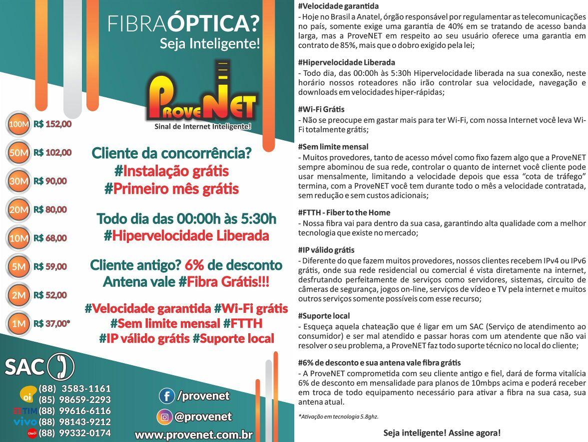 MOMBAÇA TEM A FIBRA ÓPTICA MAIS BARATA DO CEARÁ! ~ Mombaça On-Line b04b17d2d0