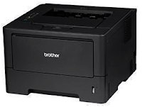 Brother HL-5452DN Driver Download