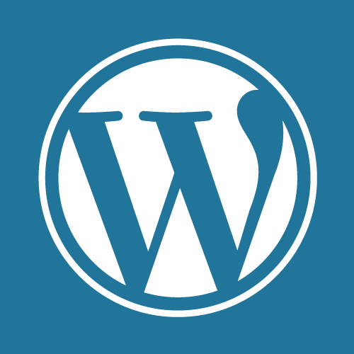 wordpress-setup
