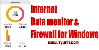 internet-data-monitor-firewall-windows