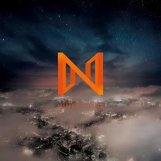[Album] 第一張創作專輯 - Ninety Nine