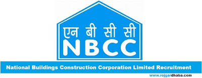 nbcc-national-buildings-construction-corporation-limited-jobs