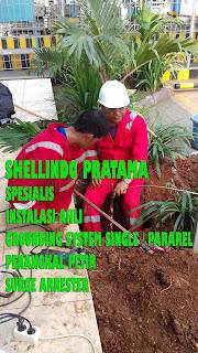 https://www.shellindo-pratama.com/2018/08/sentral-penjualan-ii-pasang-penangkal.html