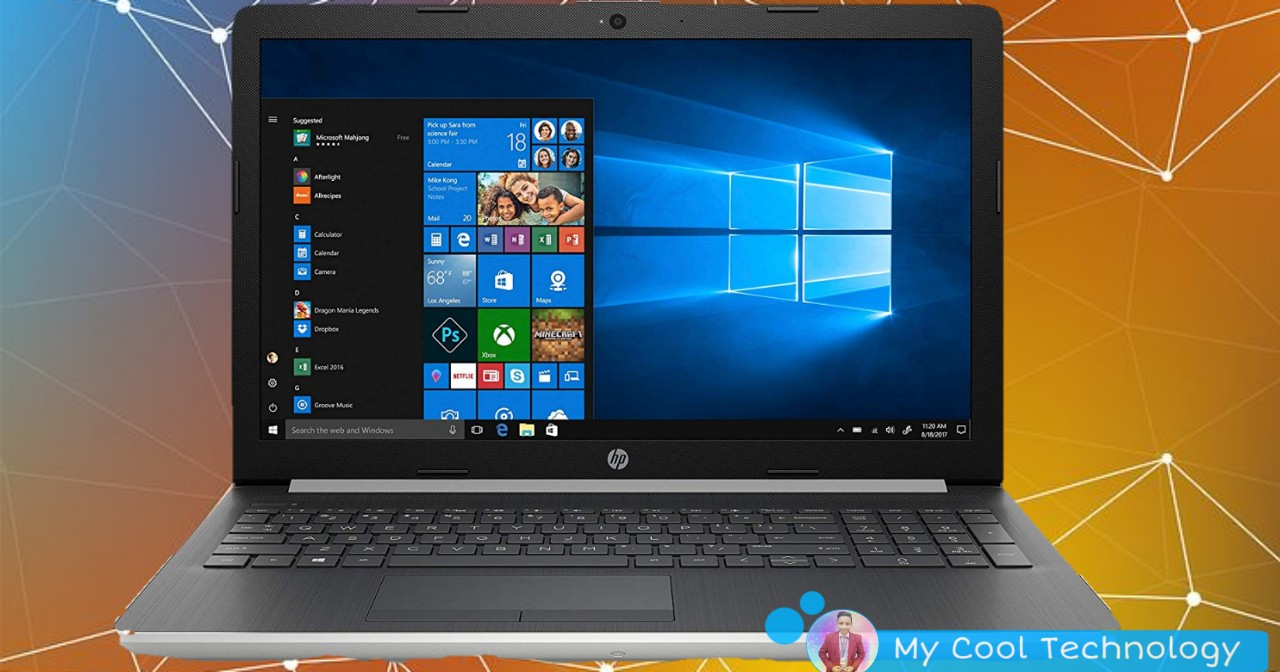 Best budget laptop || Best laptop for editing, gaming, streaming in 2019