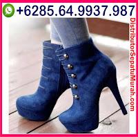 Sepatu Pria Trend 2015, Sepatu Pria Branded, Sepatu Pria Model Terbaru, +62.8564.993.7987