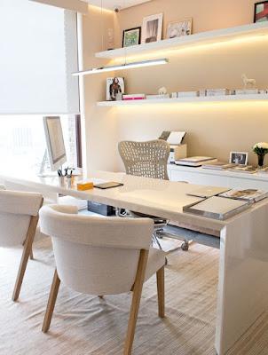kobiety, kobiety i styl życia, stylowe kobiety, office style, monday inspire, hello monday, office style