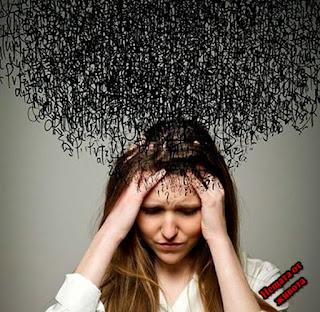 Негативни мисли