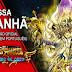 """Confira a versão em português da música """"A Promessa do Amanhã"""" do anime Alma de Ouro!"""