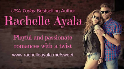 http://rachelleayala.me/sweet