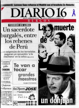 https://issuu.com/sanpedro/docs/diario16burgos2615