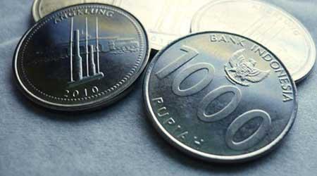 Apakah Boleh Menabung Dengan Uang Koin di Bank BNI?