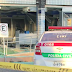 Presa quadrilha responsável por explosões de terminais bancários no DF