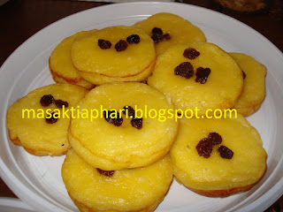 resep kue lumpur kentang