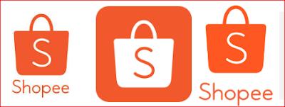 Belajar Dropship Di Shopee Bagi Pemula