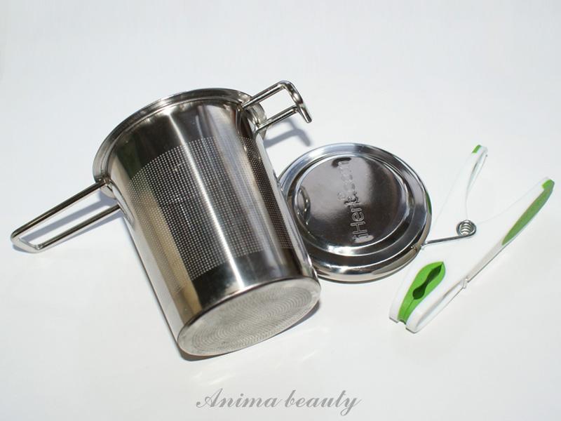 http://ru.iherb.com/iHerb-Goods-Stainless-Steel-Tea-Infuser/63968?rcode=KGR603