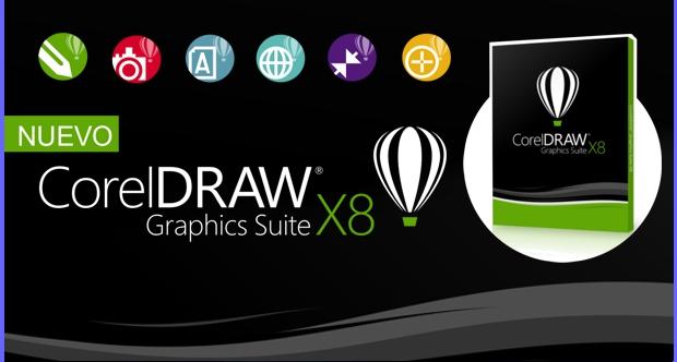 download corel draw terbaru full version