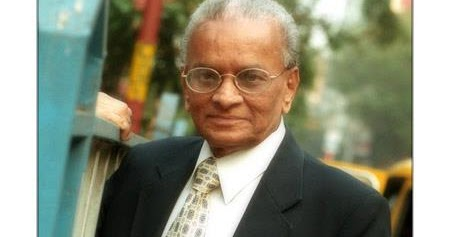 """मित्रो मारो लेख - """"बहुत याद आते हो,बक्षी बाबु""""...(हप्तो -२) Gujarati Article By Naresh K. Dodia"""