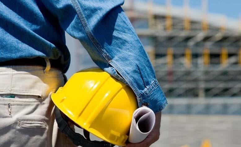 Secretaria de Infraestrutura intensifica trabalho de fiscalização e embargo de obras irregulares