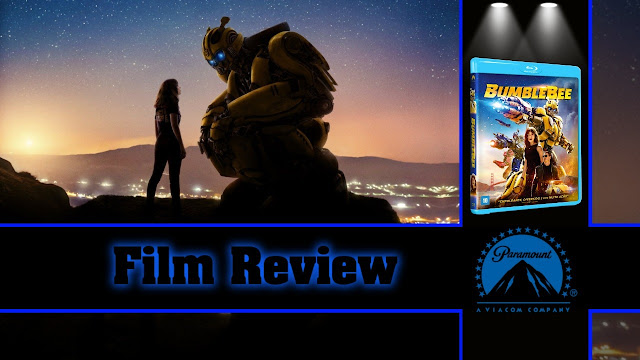 bumblebee-2018-film-review