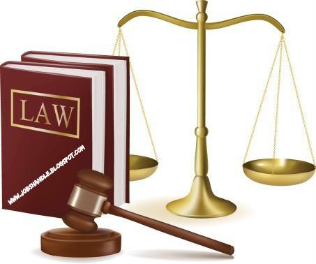 {filename}-Best Top 24 Universities To Study Law In Nigeria