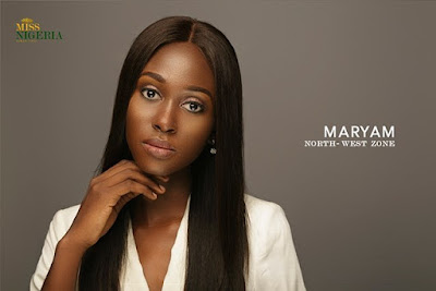 Miss Nigeria 2018: Who Wears The Crown? See Official Photos Of The 18 Contestants