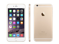 iPhone 6s Plus Adopsi Fitur Display Zoom Untuk Perbesar Konten, Teks, Ikon dan Label