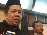 Fahri: Ada Pimpinan KPK Ngomong Setya Novanto Adalah Mahkota