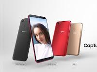 Pihak Oppo Mengklaim Berada di Posisi Nomor Dua di Indonesia Bisnis Smartphone