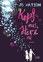 https://bienesbuecher.blogspot.de/2017/10/rezension-kopf-aus-herz-an.html