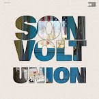 SON VOLT - Union (Álbum, 2019)