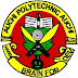 Fed Poly Auchi 2nd Batch ND/HND Admission List Is Out