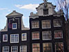 http://shotonlocation-eng.blogspot.nl/search/label/Netherlands%20-%20Amsterdam
