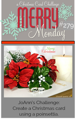 Twinkling paper studio merry monday 279 seasons greetings i have been wanting to have time to play over at the merry monday challenge that is a challenge designed to let you create a stash of christmas cards so m4hsunfo