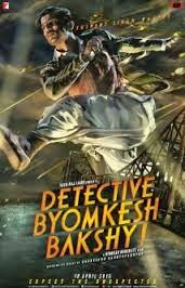Ost Soundtrack Lyrics Detective Byomkesh Bakshy Calcutta Kiss Imaad Shah & Saba Azad